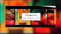 Swingersclub Showboat.jpg